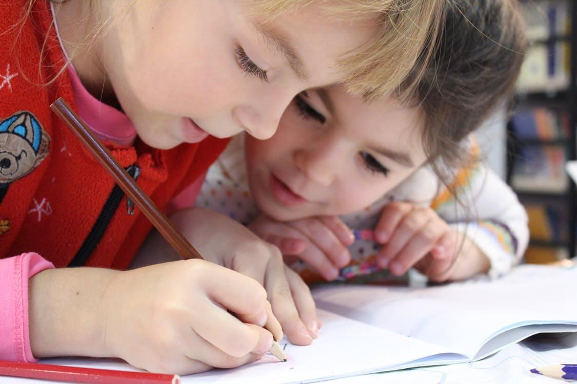 Kako odnos do otroka vpliva na uspešnost v dobi odraslosti?